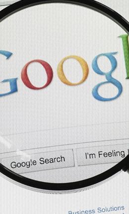 visibilite-google